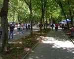 Niška Banja izgubila status turističkog mesta