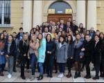 Po 30 hiljada za najbolje studente u Prokuplju