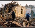 Да се не заборави: 19 година од почетка НАТО бомбардовања
