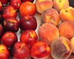 Између осталих, још једна алексиначка фирма извозила грчко воће у Русију као да је домаће
