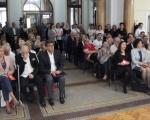 Мождани удар је убица број три у Србији