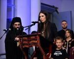 Vidovdanska akademija u emotivnoj atmosferi - Hirurgu napaćenog srpskog naroda posthumno orden Svetog Romana