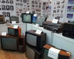 """Ноћ музеја: """"Ниш - град електронике кроз време"""""""