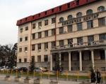 Младић из насеља Дурлан подлегао повредама у КЦ Ниш