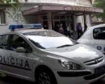 Manijak u Nišu pokušao da uvuče decu u automobil