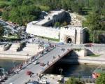 Пореска решења шокирала становнике приградскох насеља Ниша