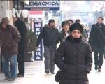U Nišu i Srbiji nema opasnosti od epidemije gripa