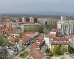 Јутрос почела грејна сезона у Нишу