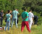 Црни викенд у Нишу: Рано јутрос пронађен леш мушкарца у Нишави