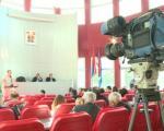 """""""Демократија кошта"""":ТВ преноси скупштине Ниша 8 пута скупљи"""