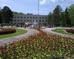 Пореска управа објавила оглас о продаји хотела Озрен у Нишкој Бањи