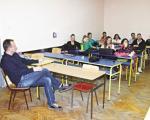 PROJEKAT U NIŠU: Osuđenici uče đake o paklu droge!