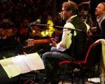 Концерти са Нишвила на РТС-у
