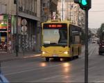 Градско веће: Нове повластице за превоз