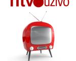Nezadovoljni gledalac upao u studio Niške televizije: Pretnje atentatom?(FOTO)