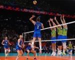Победа над Словенијом