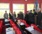 Vitko Radomirović traži 100.000 dinara po satu za prenos skupštinskih sednica?