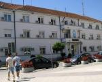 Након 30 година, уједињене партије Албанаца са југа Србије излазе на изборе