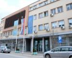 Skupština Srbije: Pirot postao grad