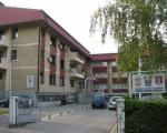 Коначно завршени избори у Нишу
