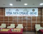 """Дечји шаховски клуб """"Основац"""" пети у држави"""