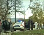 U sačekuši ubijen osuđenik - slobodnjak u Nišu