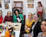 Како спречити склапање дечијих бракова у Нишавском округу