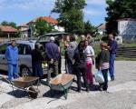 Porodični paketi za najugroženije građane u Prokuplju