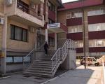 Конституисана Скупштина ГО Пантелеј у Нишу