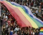 Ниш поджава параду поноса: Нема разлога за забрану прајда