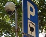 Касациони суд: Казне паркинг сервиса застаревају у року од годину дана