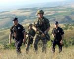 Nakon 20 meseci angažovanja Zajedničkih snaga, na granici sa Makedonijom i Bugarskom samo policijske snage