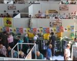 U Vranju otvoren 2. Pčelarski sajam jugoistočnog Balkana