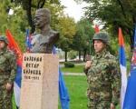 Niš: Godišnjica oslobođenja u Prvom svetkom ratu