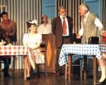 Nova predstava pozorišta u Pirotu