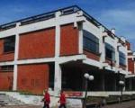 До краја маја оглас за продају Дома војске у Пироту