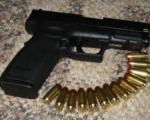 Приведен револвераш