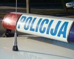 Ухапшен малолетник због покушаја убиства