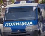 Ухапшени: Без икаквог повода, студенту умало од батина избили очи