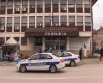 Отворена нова полицијска станица у Сврљигу
