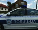 Ухапшени због сумње да су на превару због магије узели 4,3 милиона динара