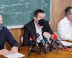 У Нишу преминула породиља (27) заражена вирусом корона - беба здрава