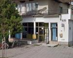 Обијена Пошта у Сврљигу: Лопови покушали да изнесу металну касу