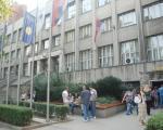 Студенти из Ниша добили стипендије британске владе