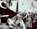 Iz istorije: Priče za nezaborav