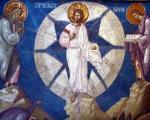 Данас је Преображење Господње - у народу се верује да данашњи дан најављује крај лета