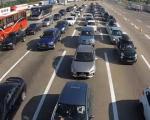 Bez gužve na graničnim prelazima - za vikend se očekuje pojačan intezitet saobraćaja