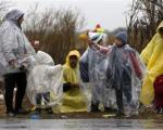 Грађани Прешева избеглицама уступили незавршене куће