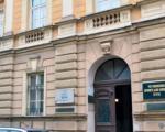 Regionalna privredna komora Niš, među najboljima u Srbiji