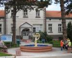 И ове недеље бесплатни превентивни прегледи за Пркупчане